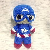 Captian_america_small_best_fit
