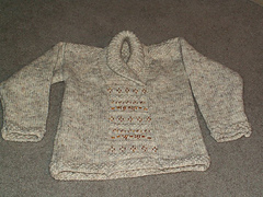 Kayla_sweater_small