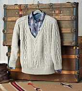 Lokf_cabledvnecksweater_800_small_best_fit