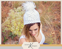 Patternoverlayknit_small_best_fit