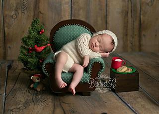 Fleur_foto_knits_2_small2