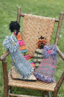 44-knitted-dolls_small2