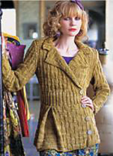 28_fitted_cardi_small2