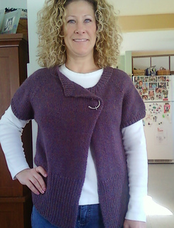 Knit_004_small2