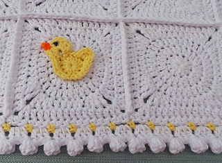 Duck_blanket_6_small2