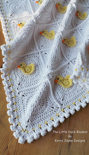 Duck_blanket_3_medium