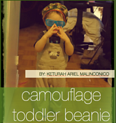 Camo_beanie_small_best_fit