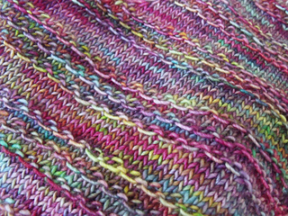 Nicestitchcowl3_small2