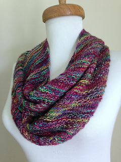 Nicestitchcowl4_small2
