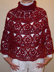 Poncho-no-head-shot_small