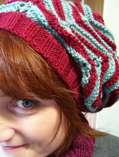 Chevron_hat_small2