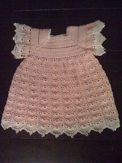 Peach_lace_dress_6_small2