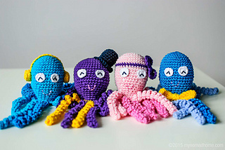 Octopus-for-a-preemie-4265_small2