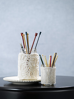 576-knit-lace-candle-jars_small2