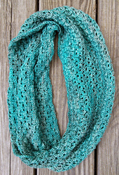 Billow_cowl_small_best_fit