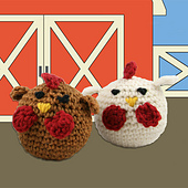Chickens-crochet_small_best_fit