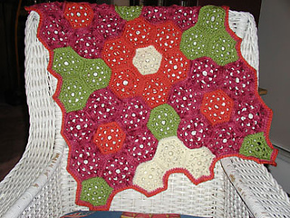 Coverlet2_small2