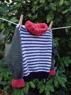 Striped_pullover_1_small2