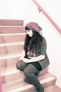 Stairwell_small2