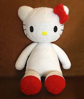 Hellokitty1_small2