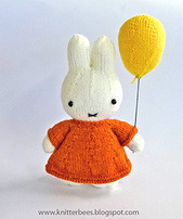 Miffy_balloon_sm_small_best_fit