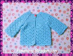 Nessas_sweater_9_small