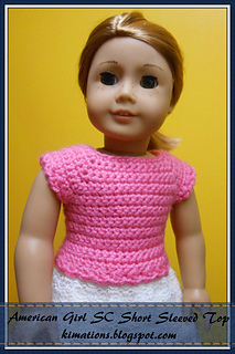 American_girl_sc_short_sleeved_top_kimations
