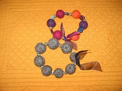 Bracelets_small
