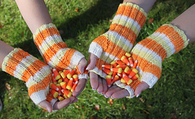 Candy_corn_mitts_small_best_fit