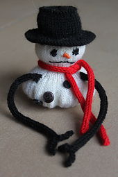 Melting_snowman_small_best_fit