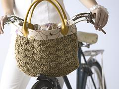 Bike_basket_small
