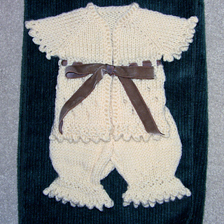 Ravelry Kimmyz S Bloomers For 18 Inch Doll Free Pattern
