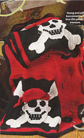 Pirate_blanket_small_best_fit
