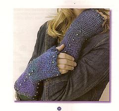 Emb_juliet_gloves_small