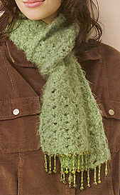 Emb_scarf_2_small_best_fit