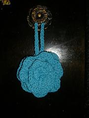 Crochet_017_small