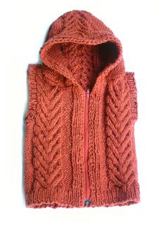 Organic_hoodie_vest_small2