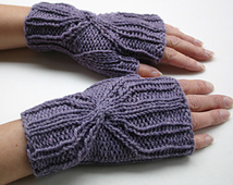 Interlacedmitts2_small_best_fit