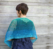 Terracedvineyardwrap_small_best_fit