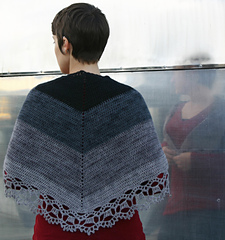 Transitionshawl_small