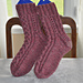 Ravelry Dickey Pattern By Patons