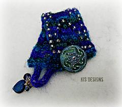 Bracelets8_small