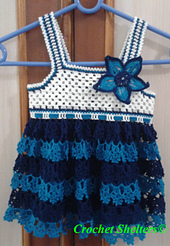 20141226_164654_small_best_fit