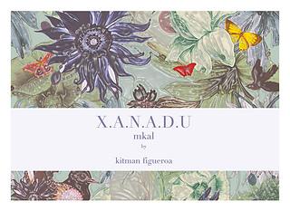 Xanadu_small2
