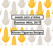 Sweetcorn_small_best_fit
