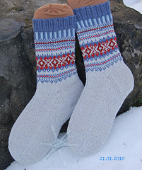 Socks_210_small