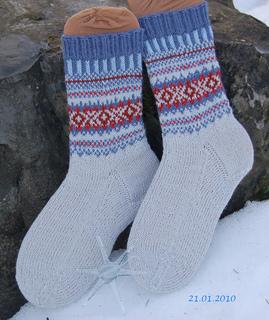 Socks_210_small2