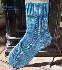 Socks_594_small