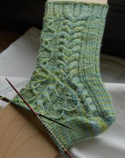 Socken3_374_small2
