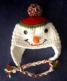 Snowman_beanie__1__small2